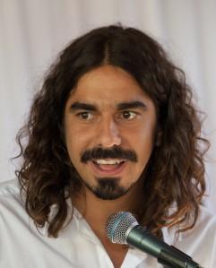 Carlos Bittencourt