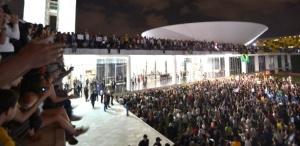 17 de Junho de 2013. (Foto: Marcelo Casal Jr / Agência Brasil)