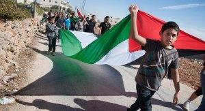 resistencia-palestina-fuerte-nunca_1_1942832