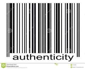 autenticidade-do-código-de-barra-7240985