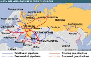 eurasia-oleodotti-e-gasdotti