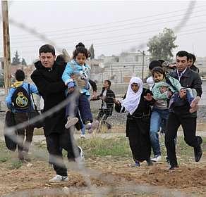refugiados_fogem_siria