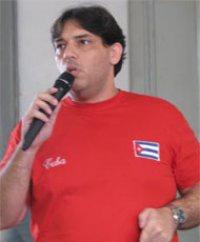 Foto João